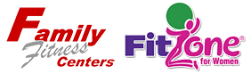 Try Family Fitness Centers